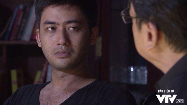 Nguoi phan xu tap 29: Vo Phan Quan muon Le Thanh phai chet hinh anh 3
