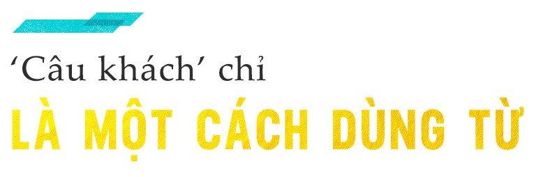 Dao dien Viet Tu: 'Gioi giai tri khong the thieu chieu tro' hinh anh 1