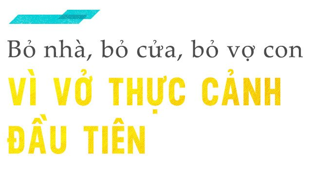 Dao dien Viet Tu: 'Gioi giai tri khong the thieu chieu tro' hinh anh 5