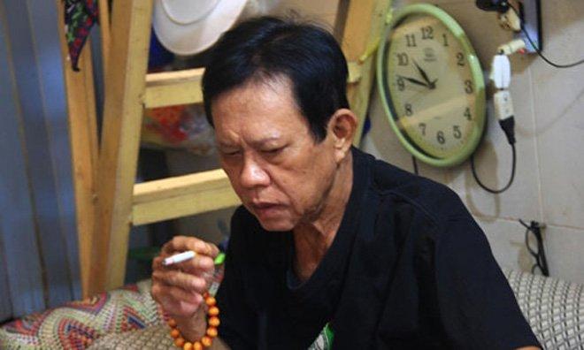 Bi che 'khong du trinh' cham thi bolero, Hoai Linh dap tra hinh anh 4