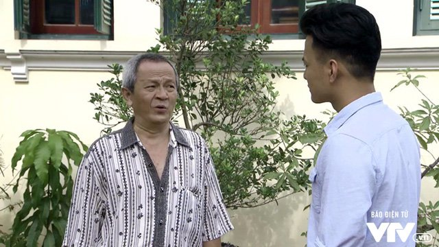 Phim Nguoi phan xu tap 40 Online Full HD phat song 21h45 toi 9/8 VTV3 hinh anh 1