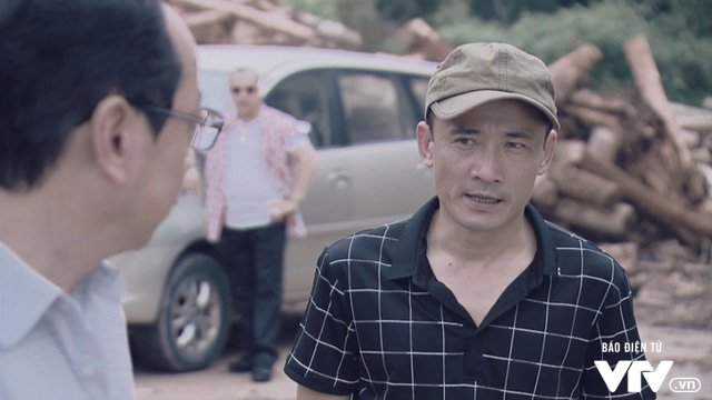 Phim Nguoi phan xu tap 40 Online Full HD phat song 21h45 toi 9/8 VTV3 hinh anh 4
