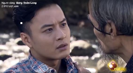 Nguoi phan xu tap 41: The 'Chot' yeu cau Le Thanh giet Phan Quan hinh anh 1