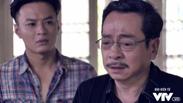 Nguoi phan xu tap 42: Phan Hai kho so vi ma tuy, Le Thanh muon thau tom Phan Thi hinh anh 1