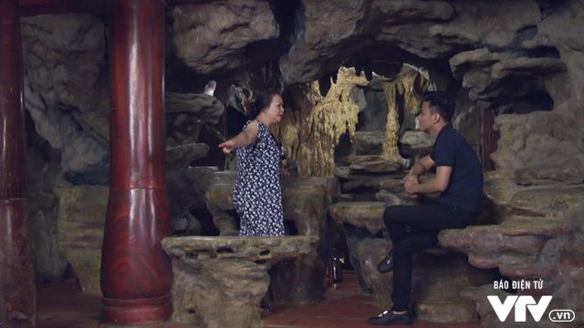 Nguoi phan xu tap 42: Phan Hai kho so vi ma tuy, Le Thanh muon thau tom Phan Thi hinh anh 3