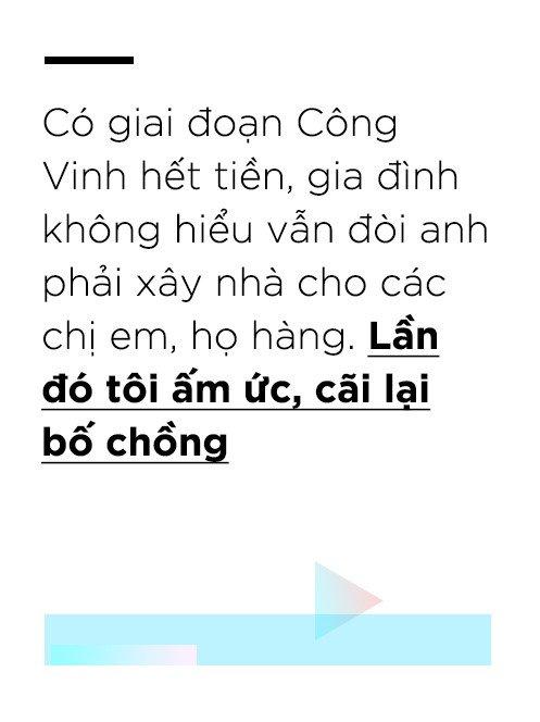 Thuy Tien tung suyt cuoi khi 20 tuoi hinh anh 4