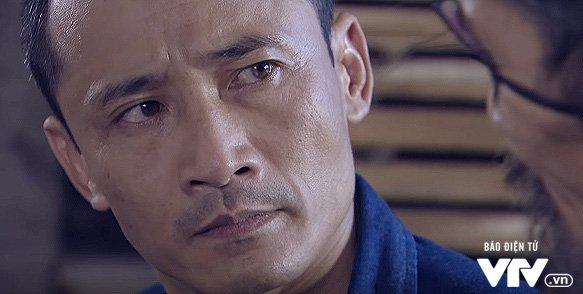 Nguoi phan xu tap 44: Phuc Ho cho nguoi toi pha thai trong bung My Hanh hinh anh 2
