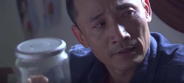 Nguoi phan xu tap 44: Phuc Ho cho nguoi toi pha thai trong bung My Hanh hinh anh 1