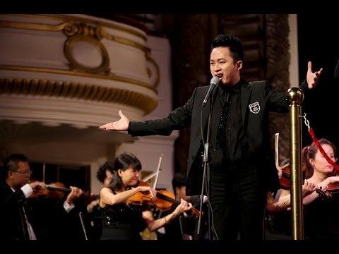 Ly do cac diva, divo nhac Viet khong tham gia Hoa nhac 'Dieu con mai 2017' hinh anh 1