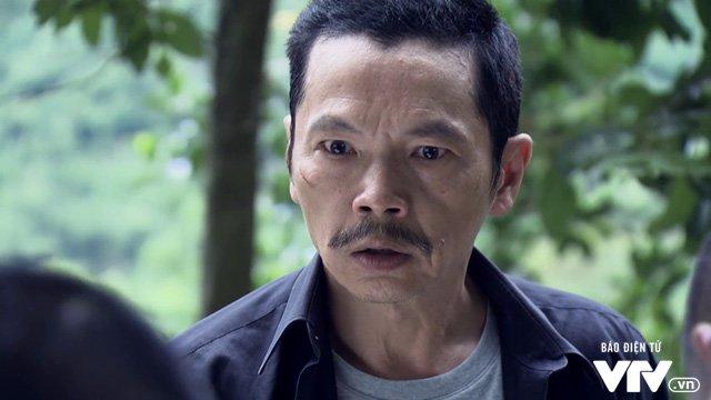 Nguoi phan xu tap 46: Ba trum chet, Luong Bong bang hoang khi phat hien su that ve Le Thanh hinh anh 3