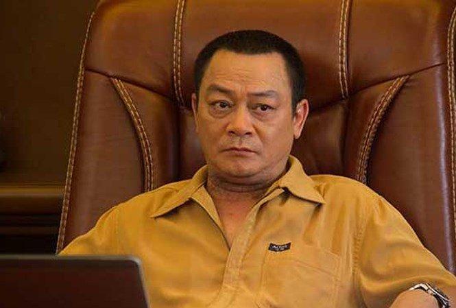Vo Xuan Bac tiep tuc tung bang chung to NSND Anh Tu chen ep hinh anh 5