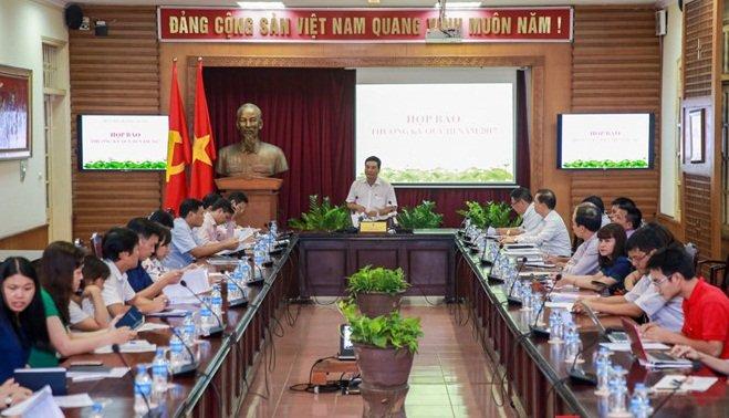 Ong Thuy Nguyen goi Quoc Tuan la Chi Pheo, Bo VHTTDL len tieng hinh anh 1
