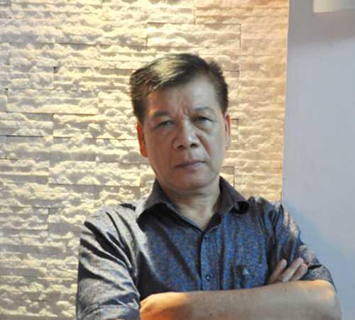 'Vu Hoang My da du tu cach la cong dan tu te chua ma doi lam giam khao?' hinh anh 2