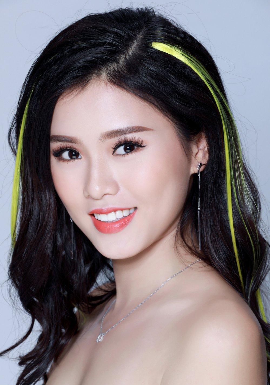 Hoa khoi Phu nu Viet Nam qua anh 2017 nhan duoc giai thuong tri gia 1,5 ty dong hinh anh 1
