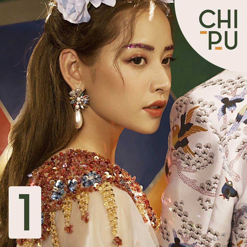 10 con so tranh cai xoay quanh chuyen 'Chi Pu di hat' hinh anh 1