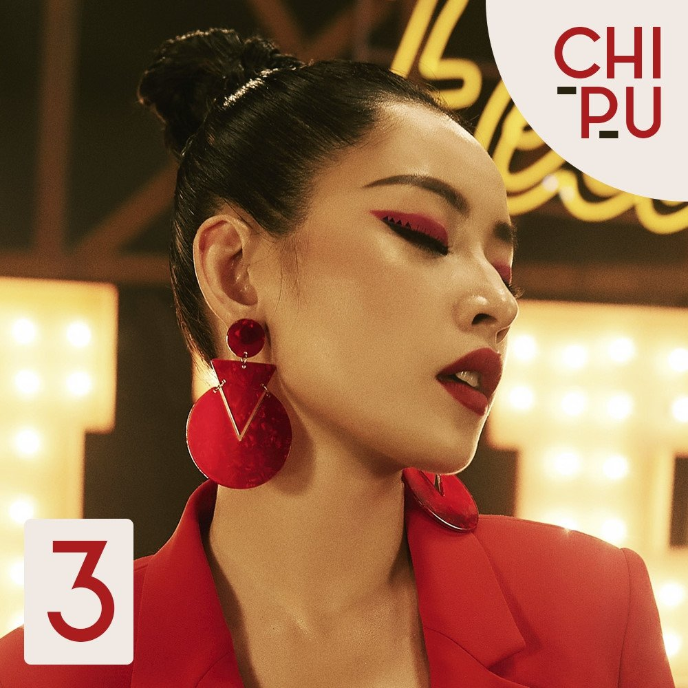 10 con so tranh cai xoay quanh chuyen 'Chi Pu di hat' hinh anh 2