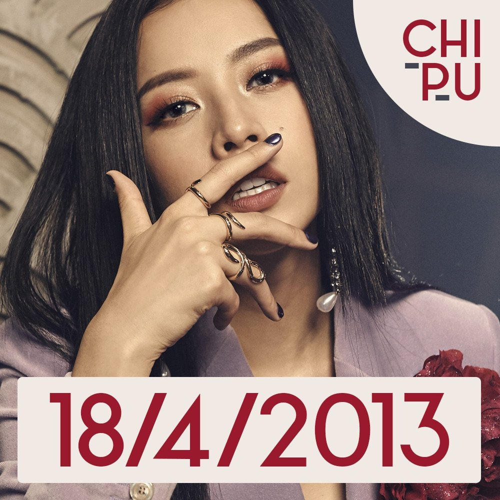 10 con so tranh cai xoay quanh chuyen 'Chi Pu di hat' hinh anh 7