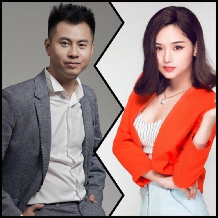 Bi che hat do, Miu Le khong ngung cong kich, tra dua Duong Cam hinh anh 4