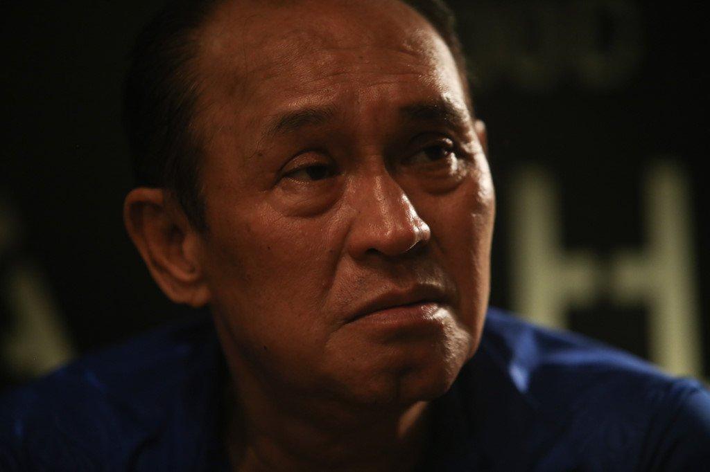 Luat su: 'Duy Phuong buc xuc vi HTV va nha san xuat Sau anh hao quang khong xin loi' hinh anh 2