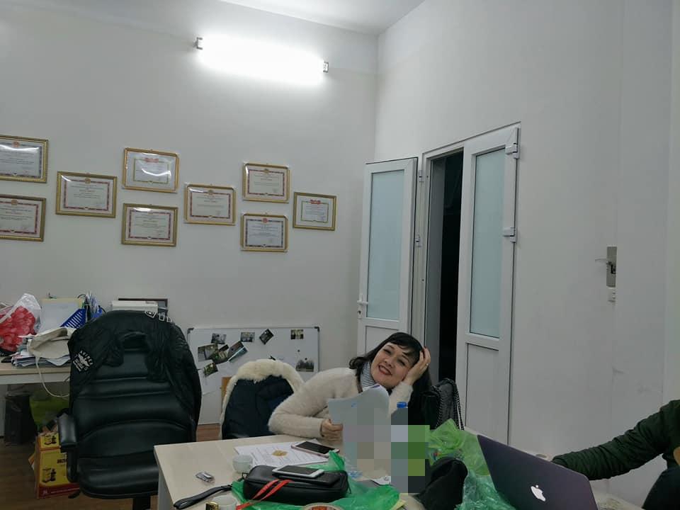 Xuan Bac vo tinh lam lo viec 'Tao quan 2018' thieu Quoc Khanh, Chi Trung, Tu Long? hinh anh 2