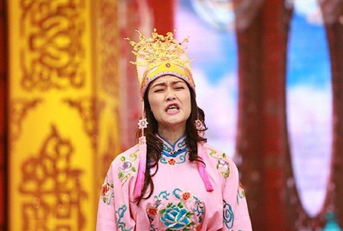 Van Dung tiet lo ly do Hoai Linh, Tran Thanh lo hen voi 'Tao quan' hinh anh 1