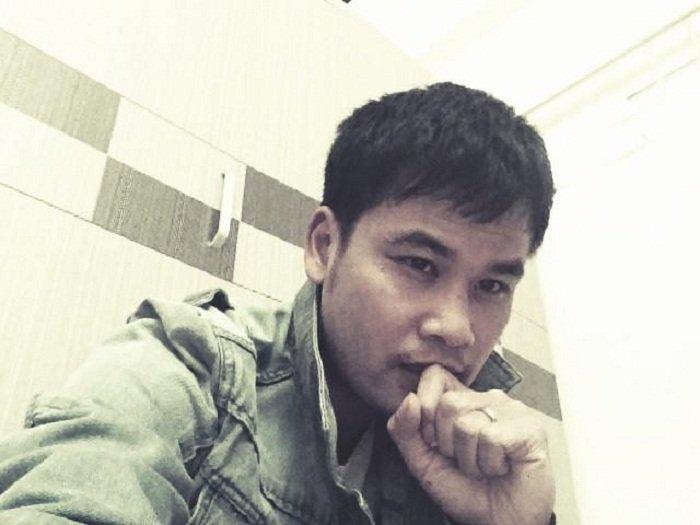 Vo Tong Danh Meo: 'Phu nu duoc don Tet cung bo me de chi la chua chong hoac co cung nhu khong' hinh anh 1
