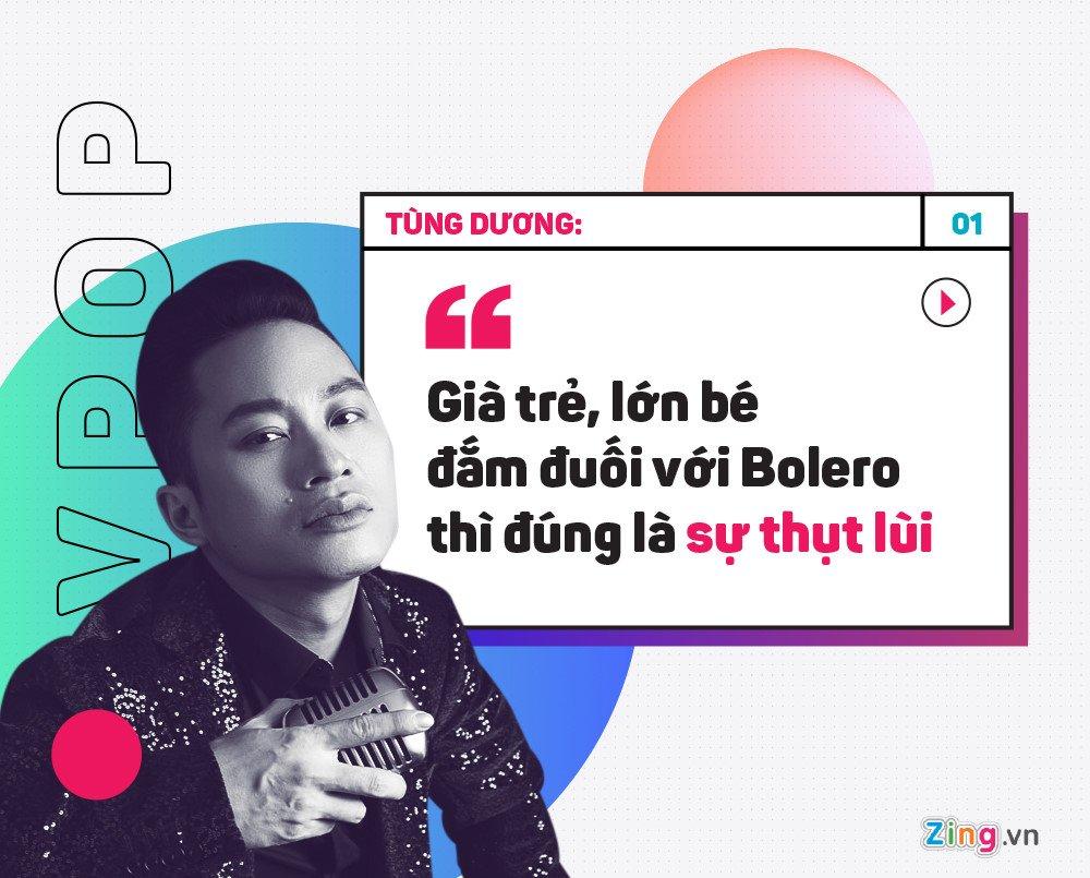 Nhung lan va mieng gay bao du luan nam 2017 cua nghe si Viet hinh anh 1