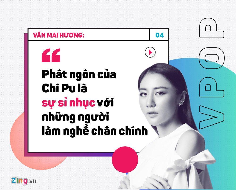 Nhung lan va mieng gay bao du luan nam 2017 cua nghe si Viet hinh anh 5