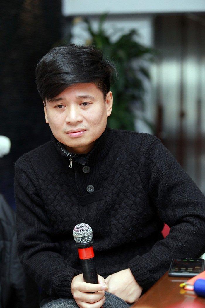 Vua to Ngoc Anh het cat xe 10.000 USD, Phu Quang vui ve ben nang tho moi hinh anh 6
