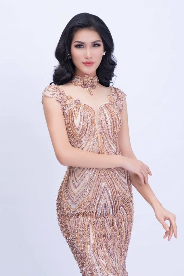 A quan Elite Model Look duoc ky vong trong dem chung ket Hoa hau Hoan vu Viet Nam 2017 hinh anh 2