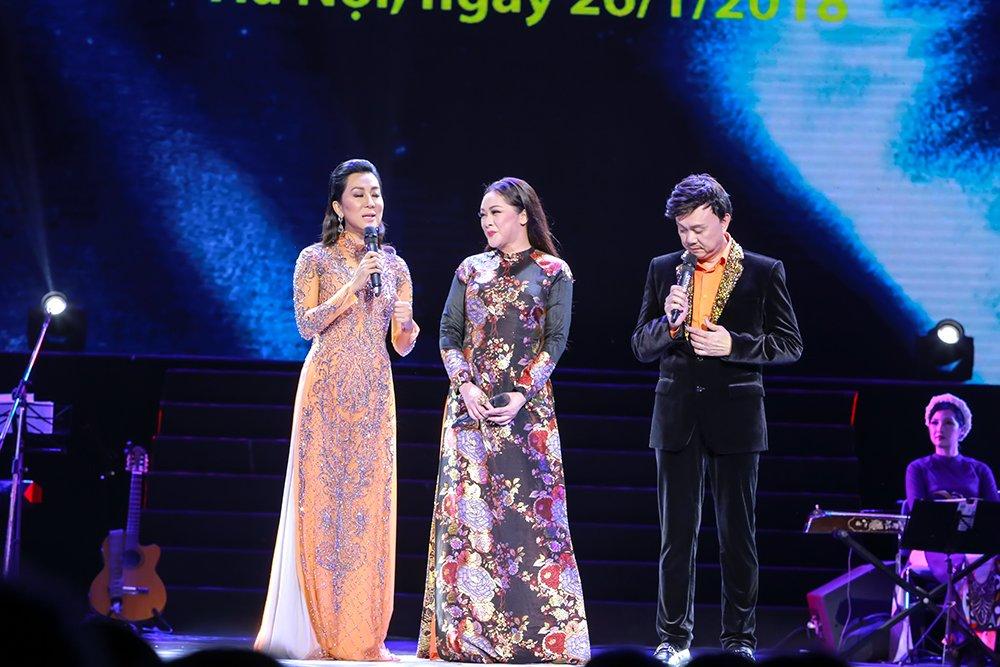 Nhu Quynh: Toi me nu cuoi 'de' cua Chi Tai hinh anh 8