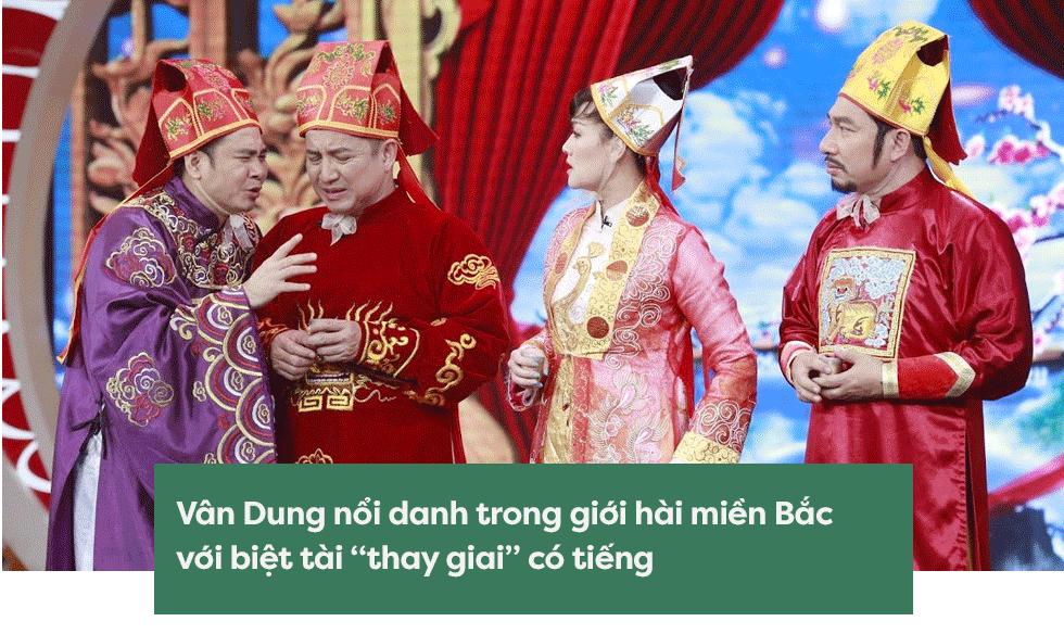 NSND Tu Long: Mat mat, do vo va nhung loi tan day long noi rieng voi Cong Ly hinh anh 10