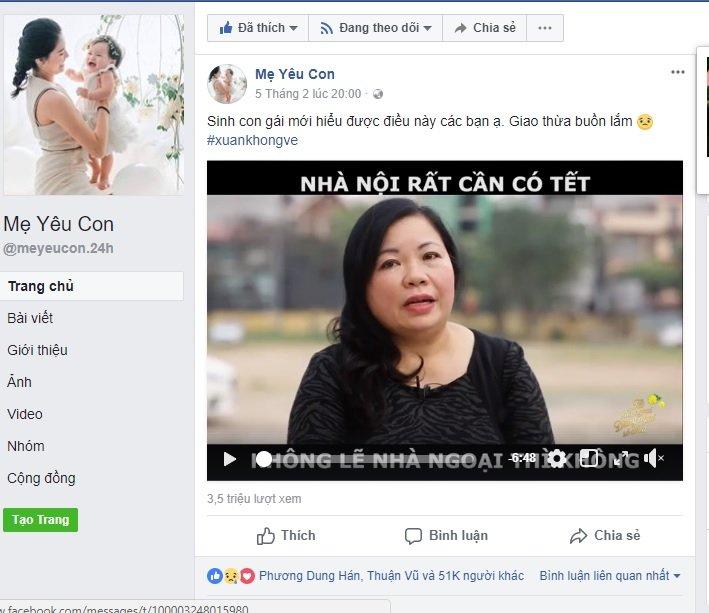 Nhung phim ngan hay nhat dip Tet Mau Tuat 2018 hinh anh 2