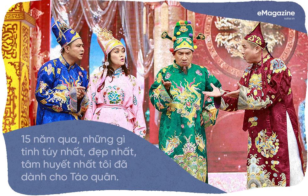 Van Dung: Ca doi Tao quan, moi nguoi ham mot kieu hinh anh 2