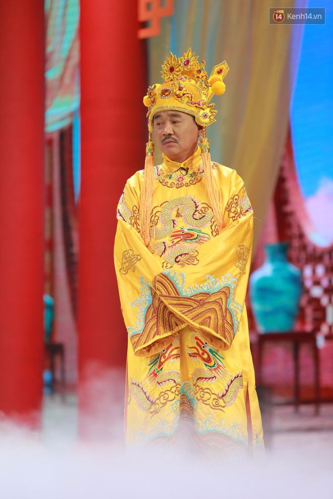 Ngoc Hoang cua 'Tao quan': Nhan vat kiem loi nhat nhung khong the thay the suot 15 nam hinh anh 2