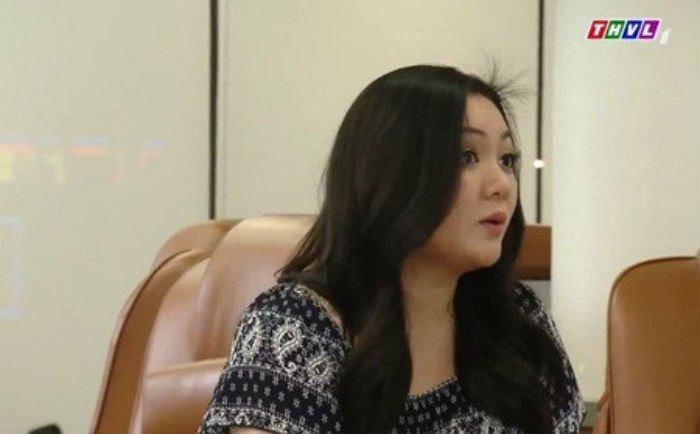 Xuan Mai: Tu than dong am nhac toi lam dien vien phu trong phim hinh anh 2