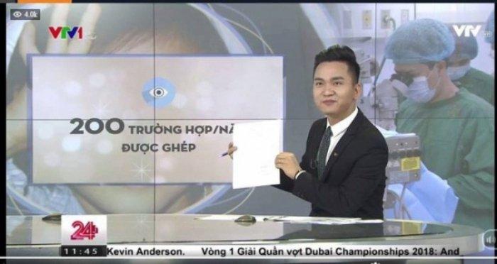 Sau hanh dong dep cua be gai 7 tuoi, MC Hanh Phuc tiet lo dang ky hien tang giac mac hinh anh 1