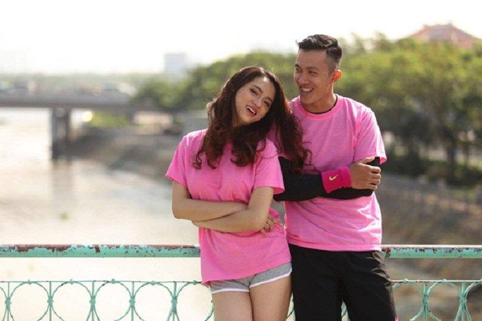 Huong Giang Idol: Hanh trinh tu chang trai ten Hieu den Hoa hau Chuyen gioi Quoc te hinh anh 6