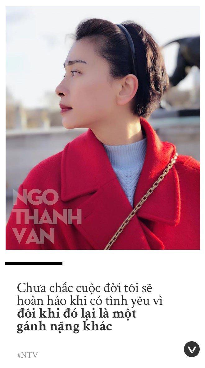 Ly do Ngo Thanh Van khong yeu dao dien phim 'Kong: Skull Island' hinh anh 3