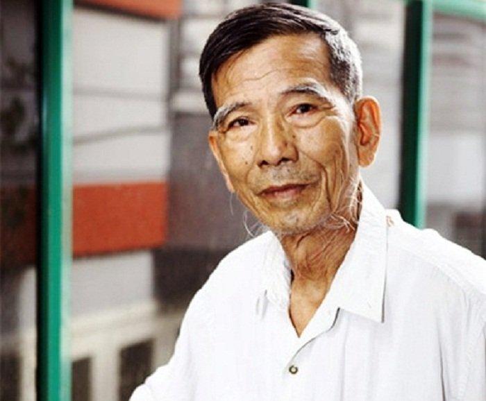 NSUT Tran Hanh duoc de nghi dac cach phong tang danh hieu NSND hinh anh 1