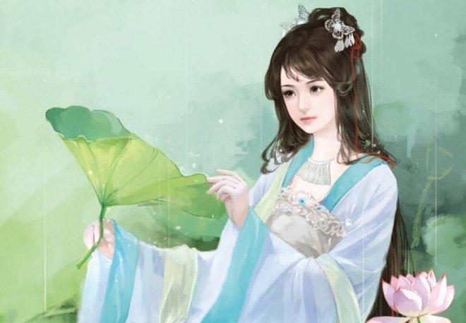Luu Trong Ninh dung Truyen Kieu thanh phim: 'Toi khong so hai, ten phim co the la Lau xanh' hinh anh 3