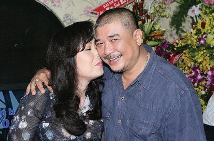 Bi Le Hoang 'to' la ga giang ho, Le Tuan Anh noi gi? hinh anh 2