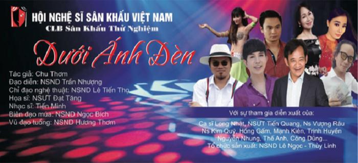 NSUT Quang Teo se duoc phong tang NSND? hinh anh 2