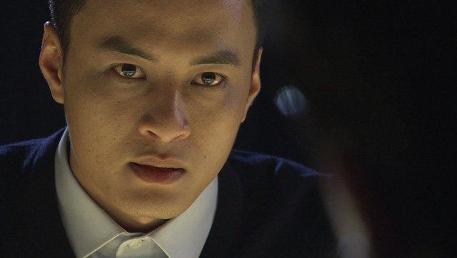 Khong duoc moi tham gia phan 2 'Nguoi phan xu', Hong Dang noi gi? hinh anh 1