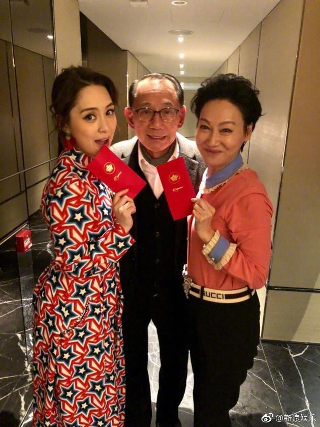 Sau scandal 'anh nong', Chung Han Dong chi hang chuc ty dong to chuc le cuoi hinh anh 2