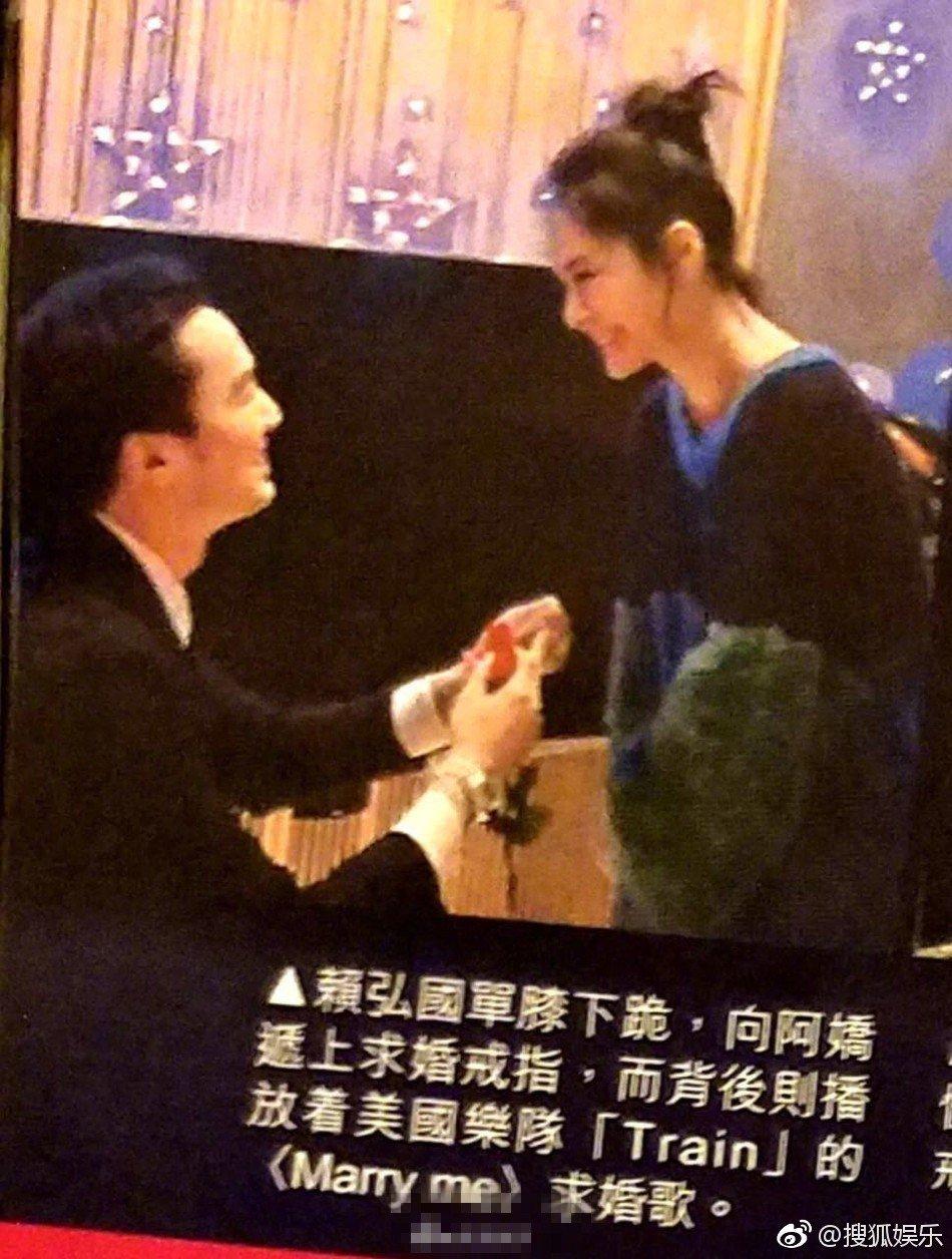 Sau scandal 'anh nong', Chung Han Dong chi hang chuc ty dong to chuc le cuoi hinh anh 1