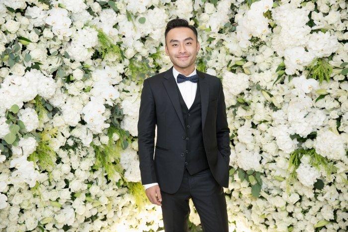 Bo mac scandal cua Truong Giang - Nam Em, Nha Phuong xinh tuoi du su kien hinh anh 7