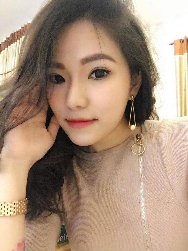 Vo cu Lam Vinh Hai tiet lo tung xem tin nhan ga tinh Pham Anh Khoa gui Pham Lich hinh anh 1