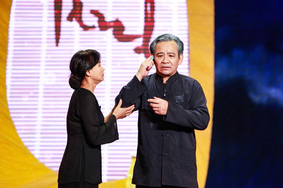 Ro tin don mau thuan voi Giang Coi, Quang Teo len tieng hinh anh 2