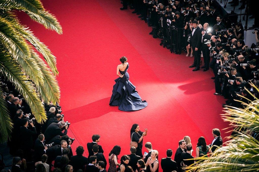 LHP Cannes: Khi kieu nu long lay la moi ngon cho quay roi tinh duc hinh anh 3